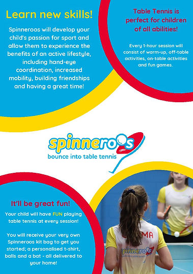 Gold Coast - Spinneroos Flyer-page2.jpg