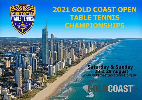 2021 GC Open Poster.jpg