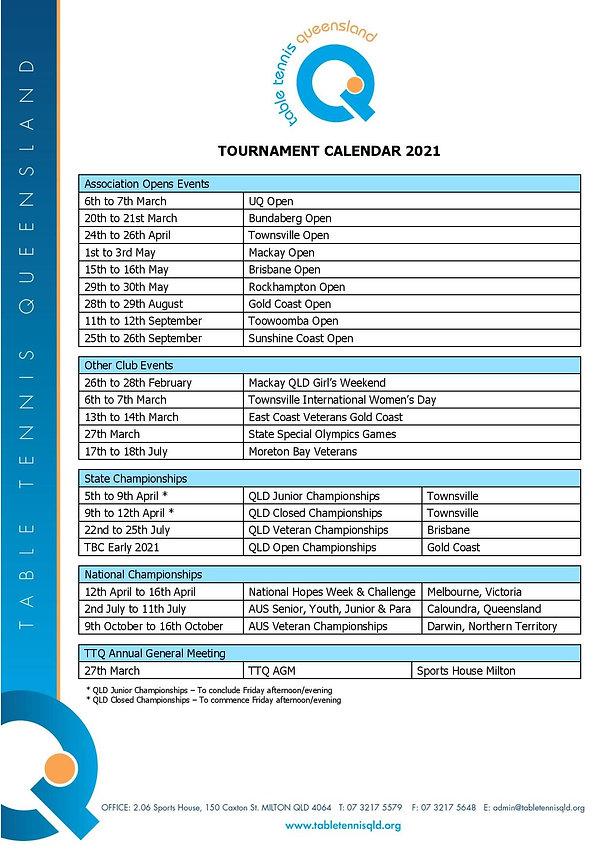 Tournament Calendar_2021.jpg