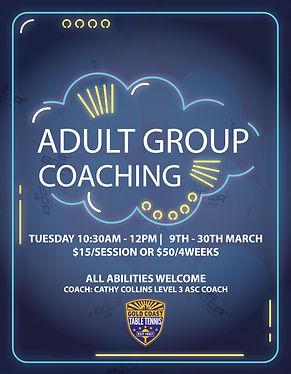 Tuesday Adult Coaching.jpg