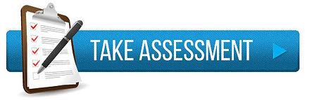 take-assessment.jpg