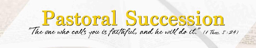 Pastoral-Succession-Final.jpg