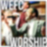 wefc-worship.jpg