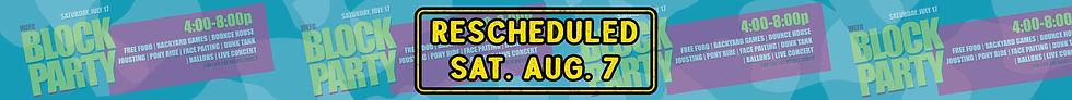 Block-Party-banner-reschedule.jpg