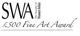 SWA fine art award.jpg