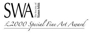 SWA special fine art award.jpg