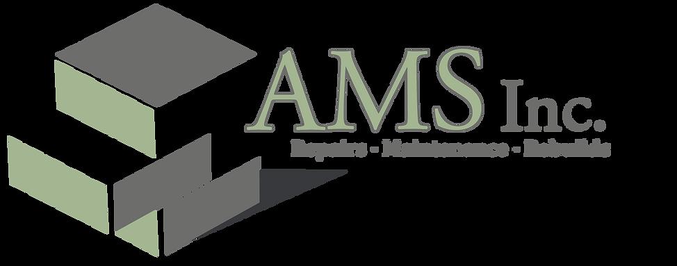 AMS_logo-stroke-3.png