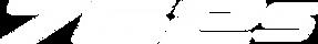 logo blanco 752S W.png