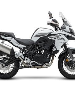 TRK-502XMY20-WHITE-SIDE-720x480.png