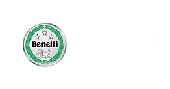 logo benelli oficial.png