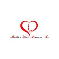 MHMI_Portfolio-1024x1024.jpg