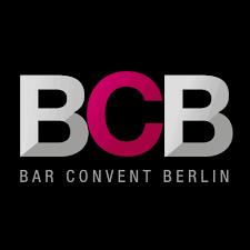 Hajduk Spirit is going to Bar Convent Berlin 2019