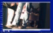 Screen Shot 2018-12-16 at 15.22.58.png