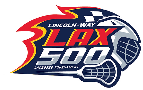 LAX500 (1).png
