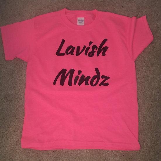 OG Lavish Mindz (Y)