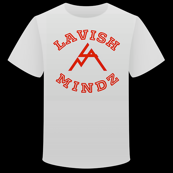 Lavish Mindz Circle