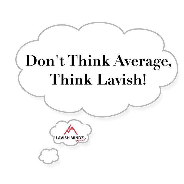 💭 #lavishmindz #lavishmindzapparel