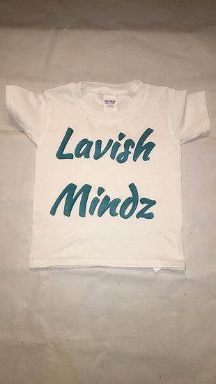 OG Lavish Mindz (T)