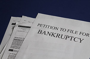 How to File for Bankruptcy in New Jersey