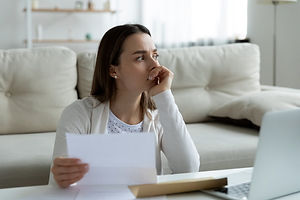Bankruptcy Lawyer in NJ
