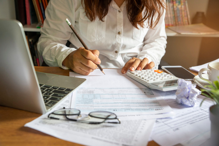 When to file or declare for bankruptcy?