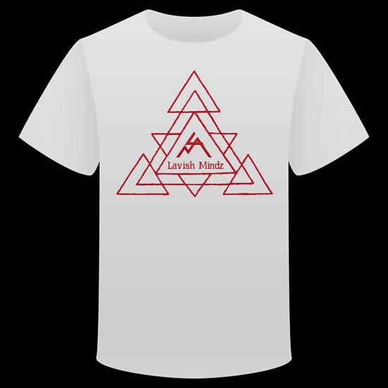 Lavish Mindz Triangle