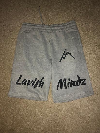 Lavish Mindz Shorts