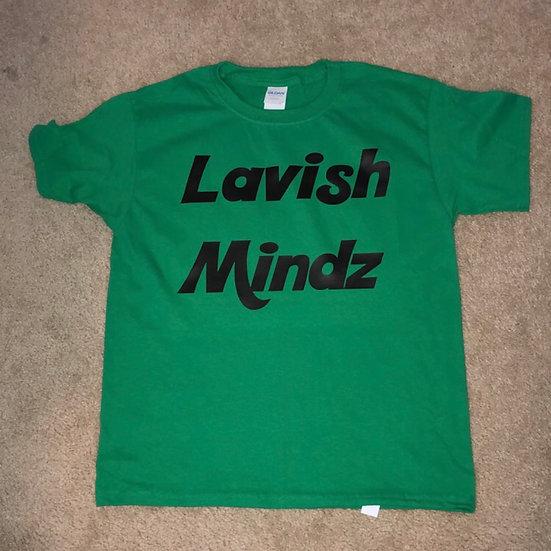 Lavish Mindz (Y)