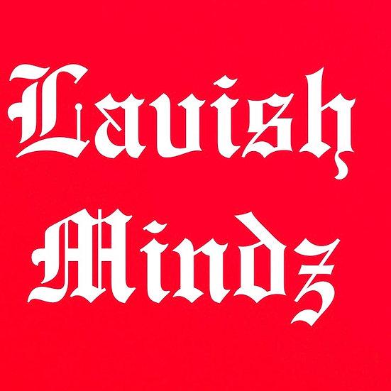Old English Lavish Mindz