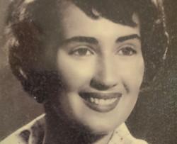Marlene J