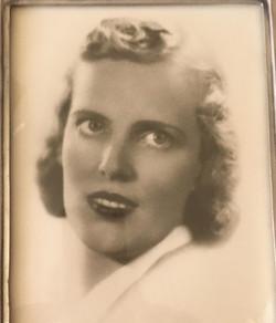 Hazel Irene McKay - Susan Hadley
