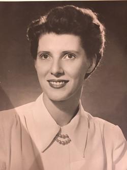 Robina Campbell