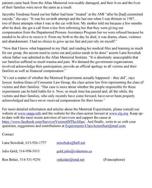 Page 2 Press final eng.jpg