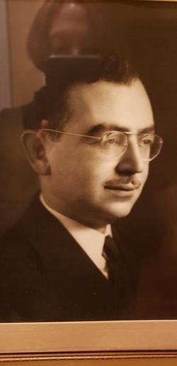 Milton Kramer