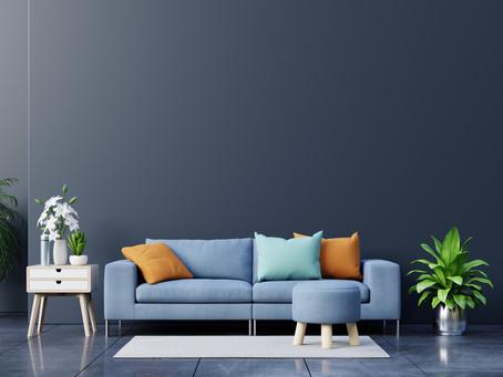 4 Motivos para contratar um projeto arquitetônico residencial