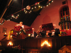 2007_12_23_Candlelight 6
