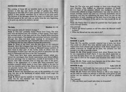 P225h_Booklet_[Scripture-Exam]-1981