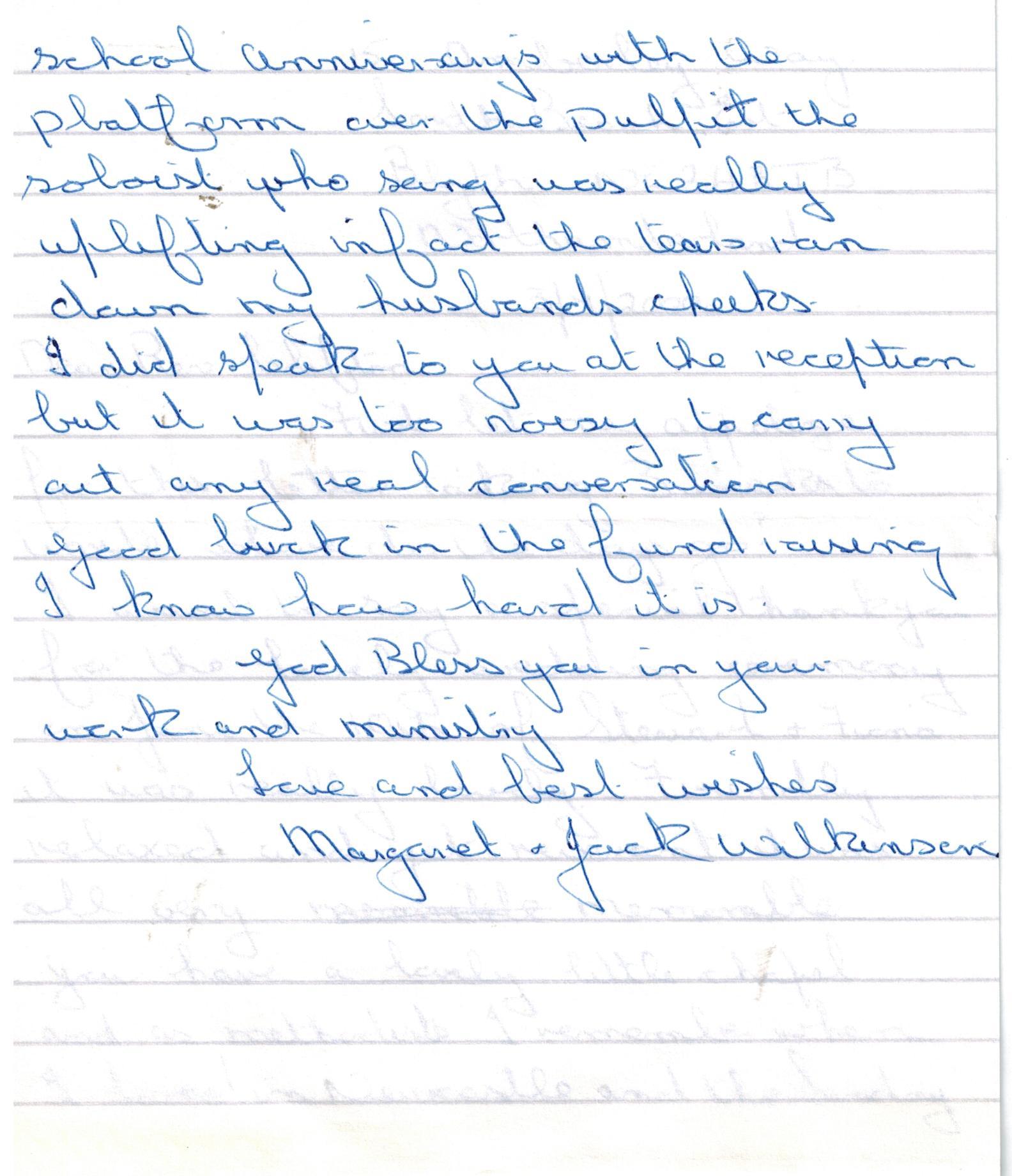 Q025b_Letter_[Margaret-and-Jack_Wilkinson]