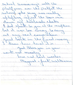Q025b_Letter_[Margaret-and-Jack_Wilkinson]
