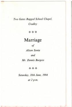 C041b Alison_Sonia_and-Dennis_BURGESS[18-06-94]