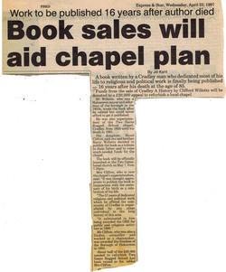 J014_Press_Book-sales[Jun-1997]