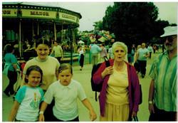K081_[Drayton-Manor[2003]