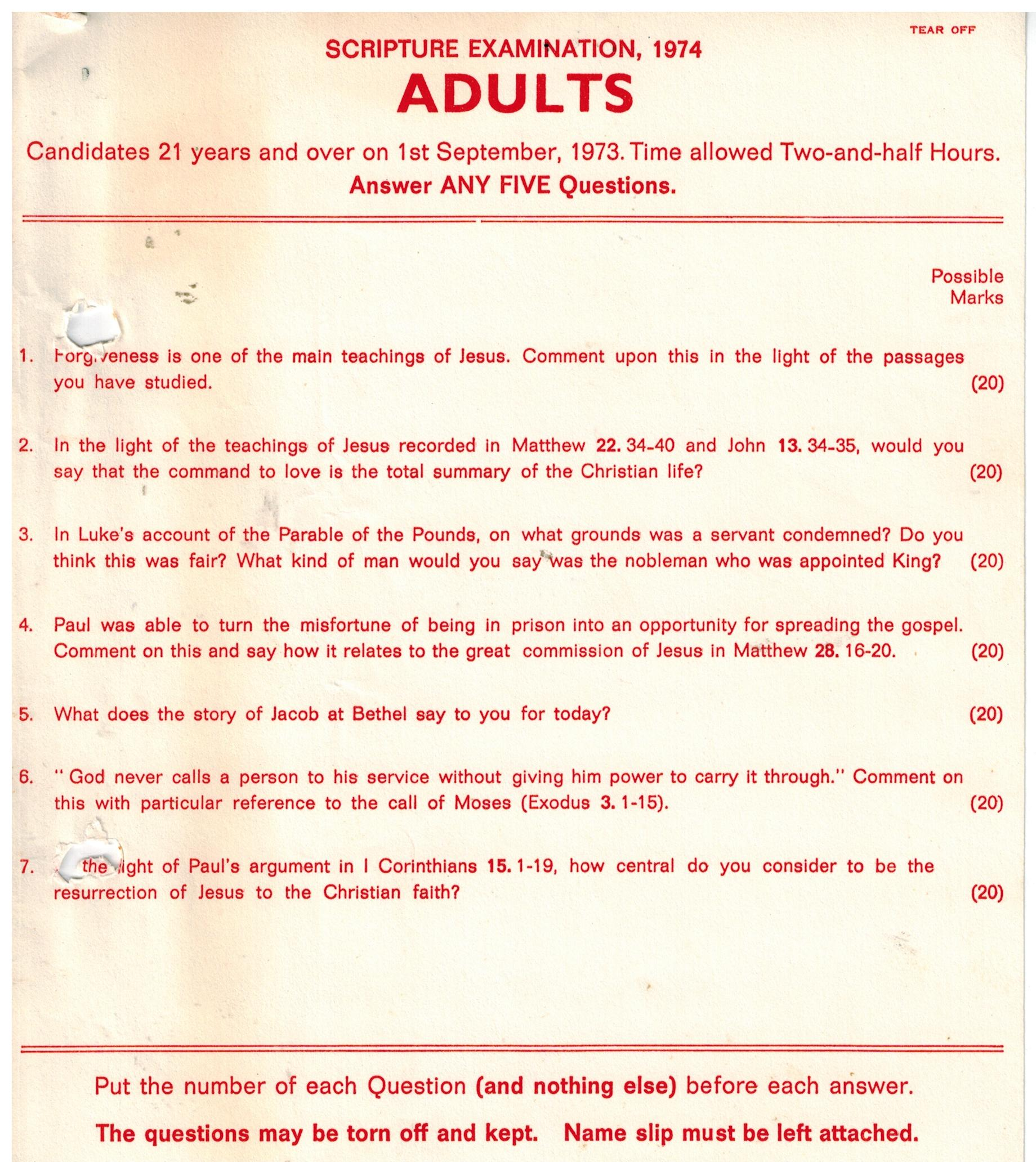 O149_Scripture-Exams-[1974]