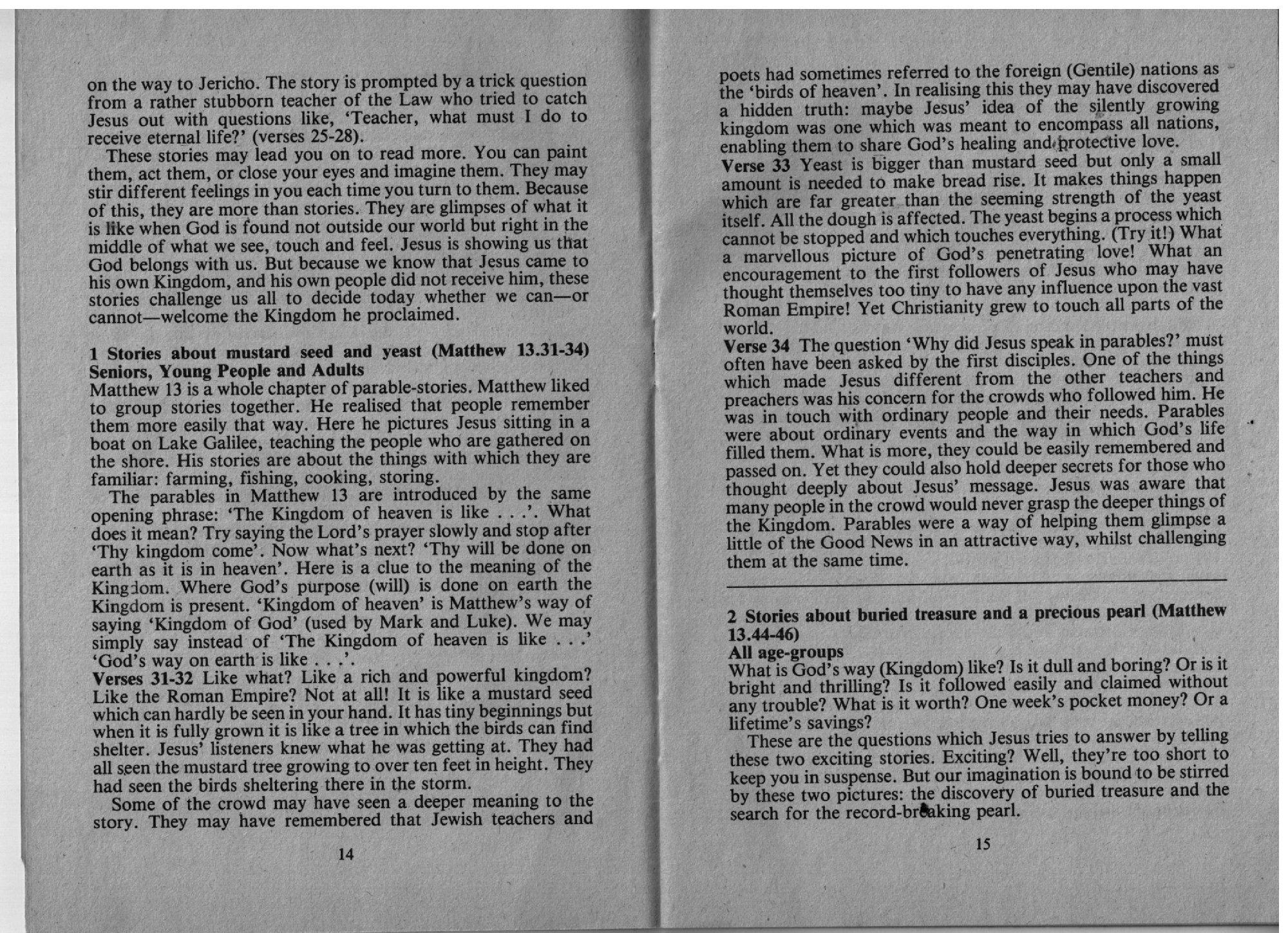 P252i_Scripture-Exam-[1982]