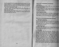 P225r_Booklet_[Scripture-Exam]-1981