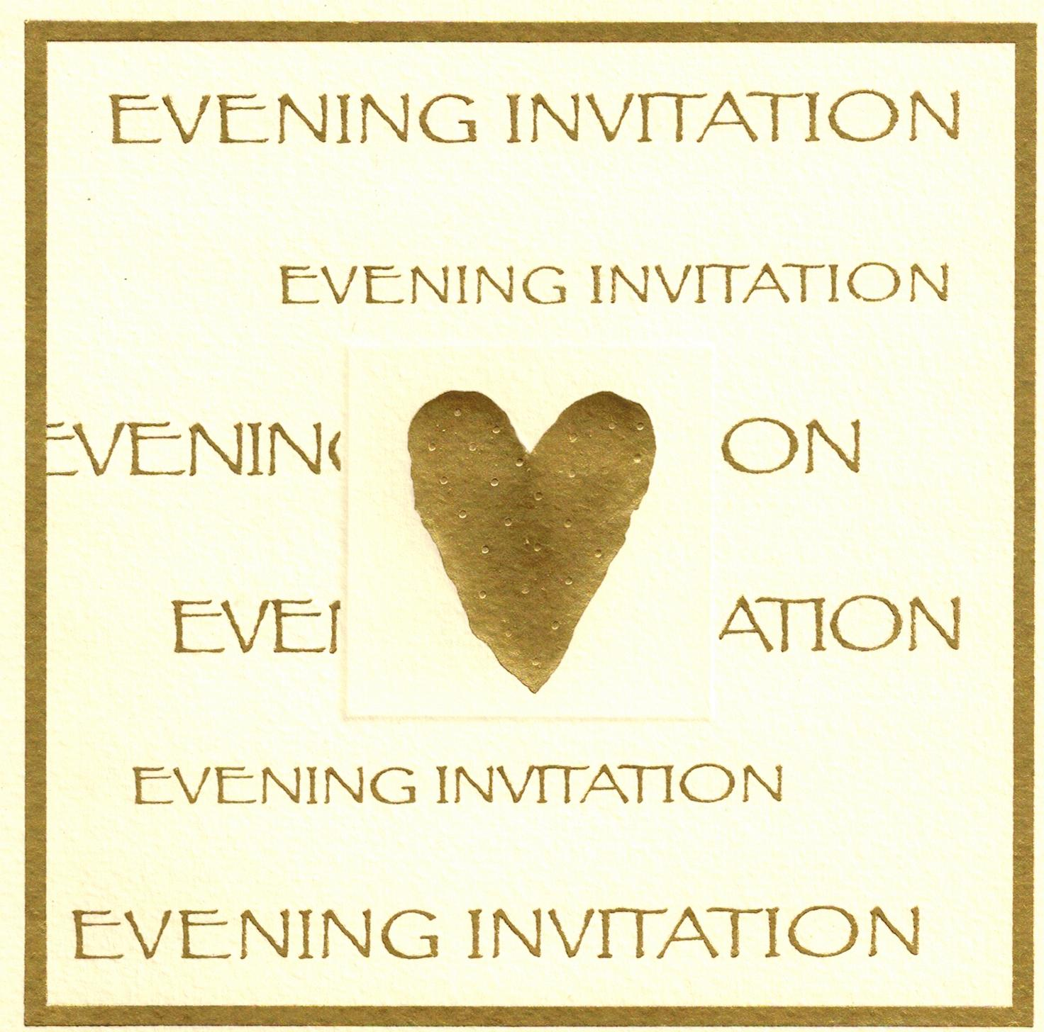 D044a Invitation_Fiona-Stewart[10 Jule]