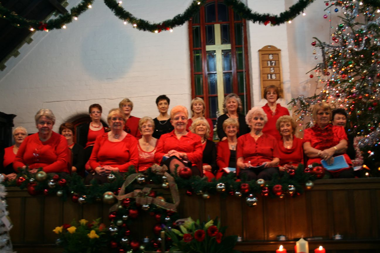 2011_12-11_Nativity Ladies3