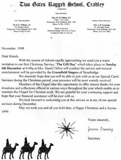 N143_Letter_Xmas-[Nov-1998]