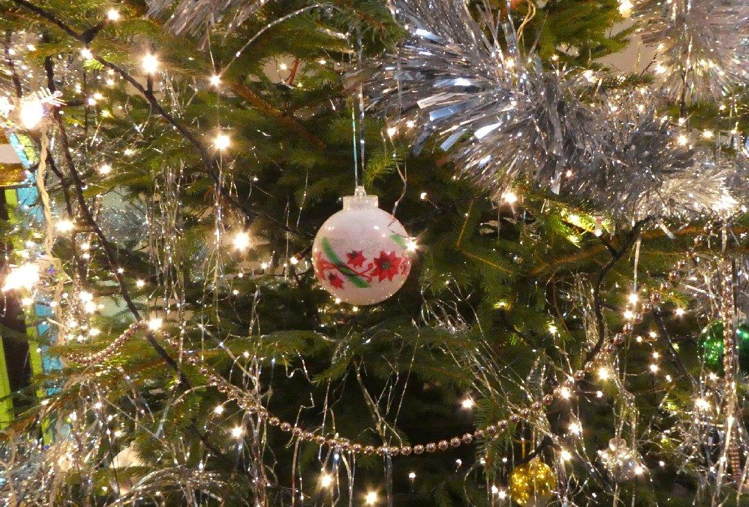 2016_11-29_Xmas_Tree-Decorating4