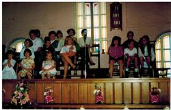 I172_Anniversay-1996
